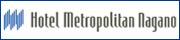 bnr_metropolitan-nagano